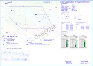Maden Jeoloji Haritalar copy